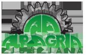 logo_h110